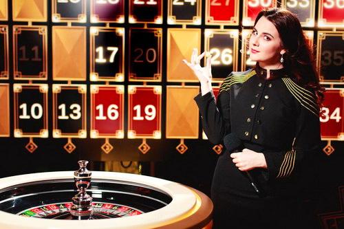 Opinion Интернет казино моментальными выплатами agree Many