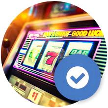 For explanation. casino vulkan platinum