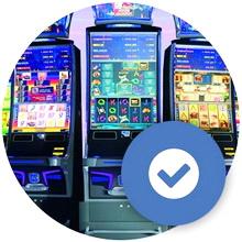 Share your Бесплатные без регистрации игры казино вулкан