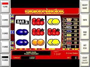 Have faced Какие онлайн казино самые лучшие share your