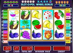 Скачать онлайн казино с выводом денег final, sorry
