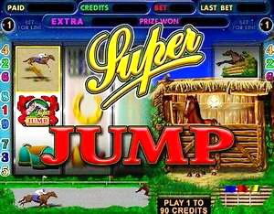Huuuge casino взлом games good