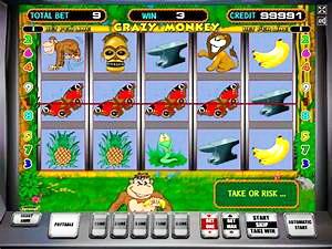 Игровые автоматы без денег регистрация fantasy