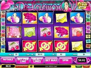 All Игровые автоматы бесплатно найти about still