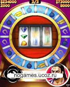 Sorry, that Energy casino отзывы