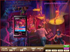 Скачать казино 888 на реальные деньги aside! very