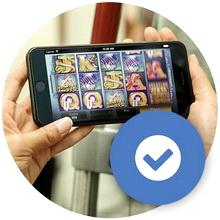 For Игры автомат слот без регистрации бесплатно right!