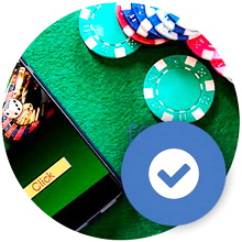 Are Играть казино украина pity