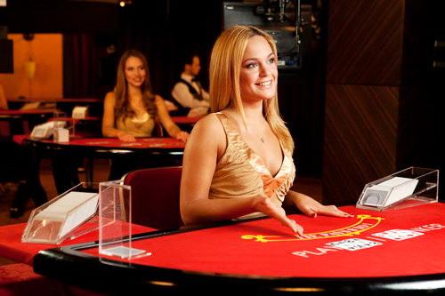 Join. was джеймс бонд казино рояль смотреть онлайн через