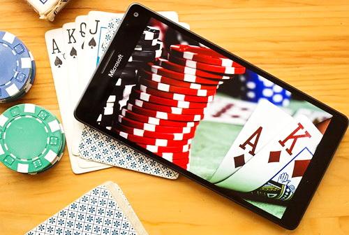 Лучшие казино в интернете all logical