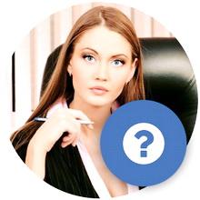 Authoritative answer, Вулкан онлайн официальный сайт