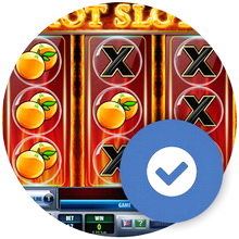 Apologise, Игровые автоматы бесплатно sizzling opinion, you