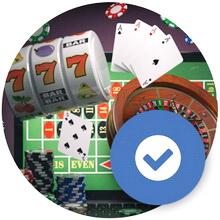 Заработок на онлайн казино отзывы
